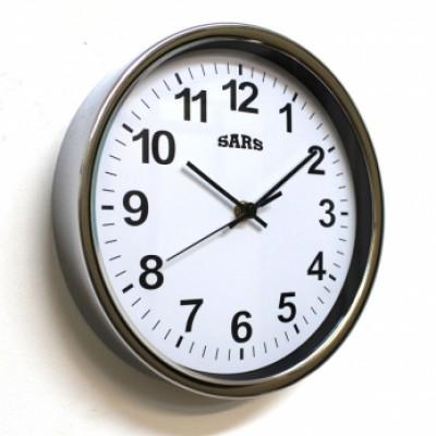 Настенные часы SARS 0141