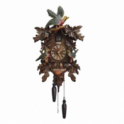 Часы с кукушкой SARS 0640-8
