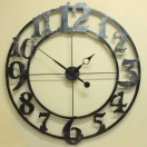 Настенные часы Династия 07-004b Галерея