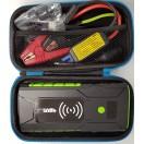 BVItech BS-09S/QDSP/12 Пуско-зарядное устройство