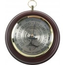 ПБ-1 барометр