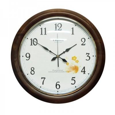 Часы настенные Castita 107В-40