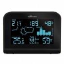 La Crosse MA10920 Домашняя метеостанция с разными цветами экрана