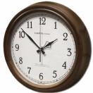 Часы настенные Castita 110В-35