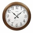 Часы настенные Castita 112B-40