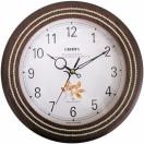 Часы настенные Castita 115В