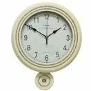 Часы настенные Castita 117W