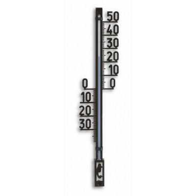 Термометр TFA 12.6003.01.91 спиртовой