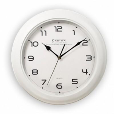 Часы настенные Castita 120W New