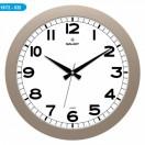 Настенные часы GALAXY 1972 KB