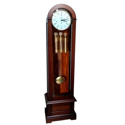 Напольные часы SARS 2063-71С