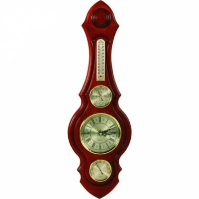 Метеостанция (часы) М-75