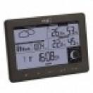TFA 35.1158.01 Цифровая метеостанция с отображением показаний давления в мм.рт.ст.
