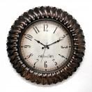 Настенные часы GALAXY 715 А