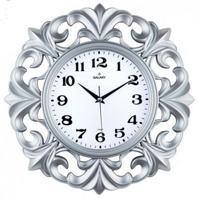 Настенные часы GALAXY 72 G