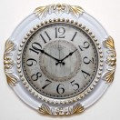 Настенные часы GALAXY 729 B