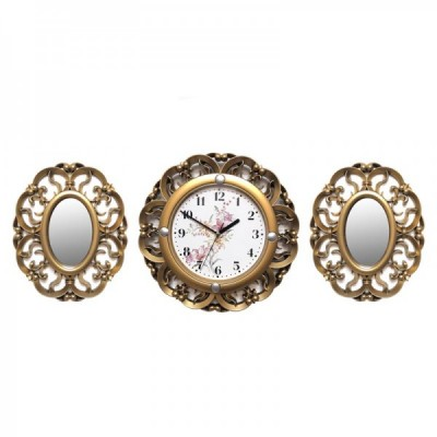Настенные часы GALAXY 73-SET-6