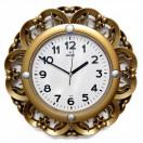 Настенные часы GALAXY 73 А