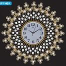 Настенные часы GALAXY AYP-1140 K