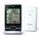 Oregon BAR 206 Погодная станция с цифровым термометром