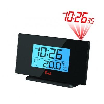 Ea2 BL 506 Проекционные часы с измерением температуры
