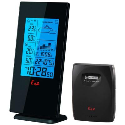 Ea2 BL508 Цифровая метеостанция