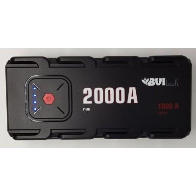BVItech BS-10D/QDSP/16 Пуско-зарядное устройство