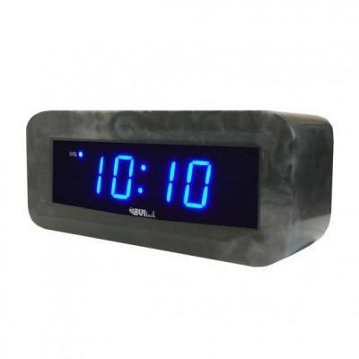 BVItech BV-18BBM Настольные часы