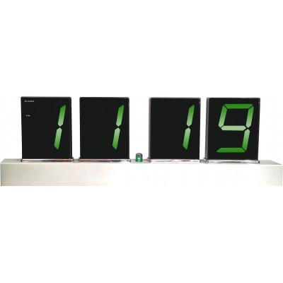 BVItech BV-19GMx Настольные часы