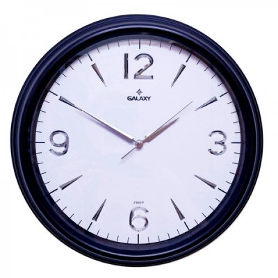 Настенные часы GALAXY 1961 L