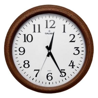 Настенные часы GALAXY 1962 X