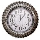 Настенные часы GALAXY 715 G
