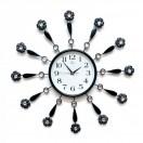 Настенные часы GALAXY AYP-1500