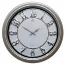 Настенные часы GALAXY 1963 G