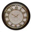 Настенные часы GALAXY M-1965-F