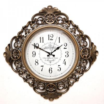 Настенные часы GALAXY Y-730 G
