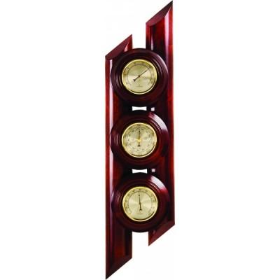 Метеостанция (барометр) М-11