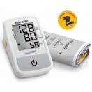 Microlife  BP A2 Easy Тонометр автоматический с адаптером