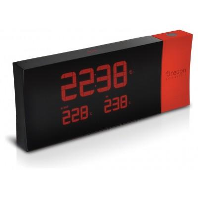 Проекционные часы Oregon Scientific