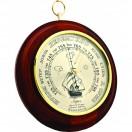 """ПБ-5 барометр """"Кораблик"""""""