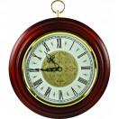 ПБ-6 Часы