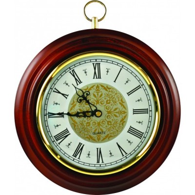 Часы  ПБ-6