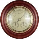 ПБ-9/3 Метеостанция домашняя (барометр)