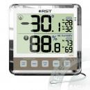 RST 02404 Цифровой термогигрометр S404