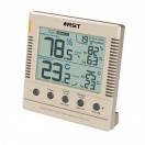 RST 02416 Термогигрометр психрометрический