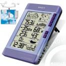 RST 02929 Профессиональная цифровая метеорологическая станция