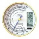 RST 05807 Цифровой барометр электромеханический с термогигрометром