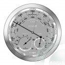 RST 07825 Метеостанция-барометр Meteo Ctrl 25