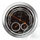 RST 07827 Метеостанция-барометр  Meteo Ctrl 27