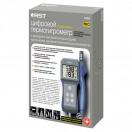 RST 07853PRO Профессиональный цифровой термогигрометр (психрометр)